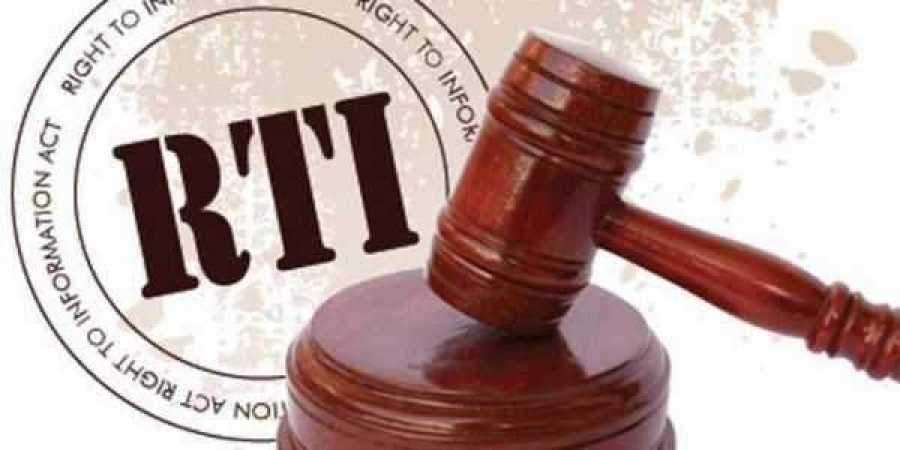 Govt changes stand, NRIs can file RTI applications now